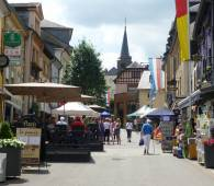 shopping wiltz ortal