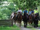 randonnee a cheval 08 ein tor zum luxemburger westen 19 km