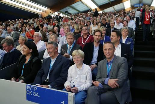 bgl bnp paribas luxembourg open 03