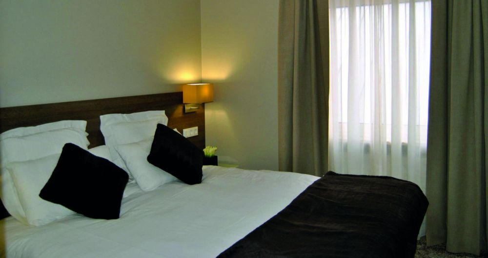 aparthotel city lodge schifflange 03