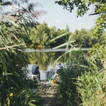 angling wasserbillig
