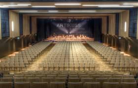 artikuss salle de concerts 1 copyright val wagner