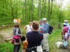 reserve naturelle forestiere grouf schengen