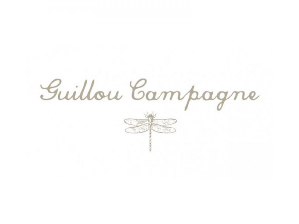Logo Restaurant Guillou Campagne