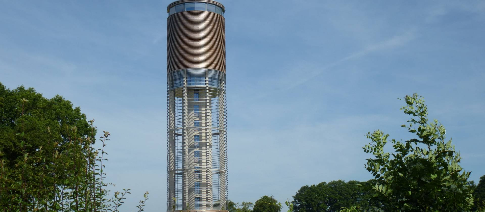aquatower berdorf 01
