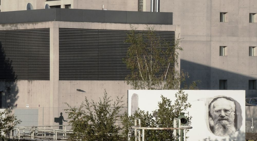 dudelange cna facade 5