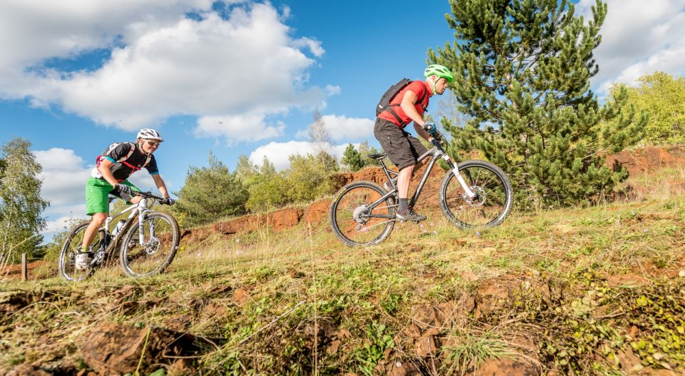 red rock mountainbike trails copyright pulsa pictures ort sud 9