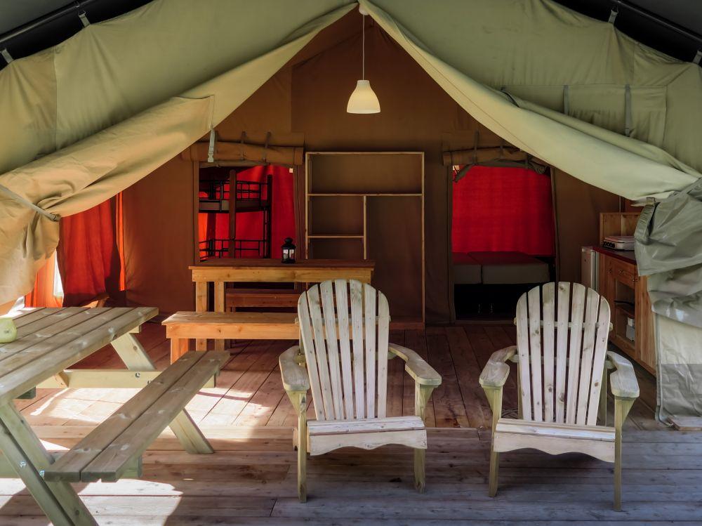 camping 2014 76