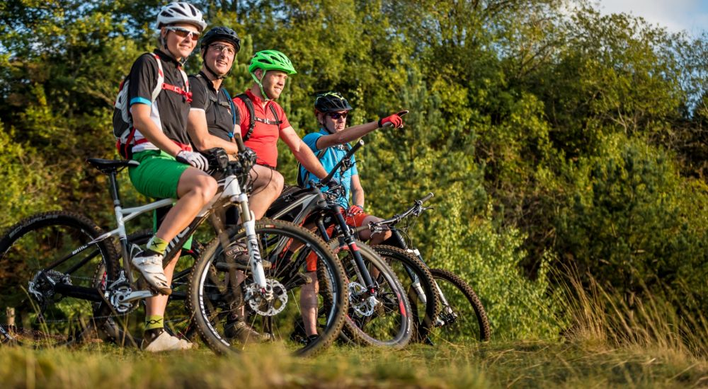 red rock mountainbike trails copyright pulsa pictures ort sud 5