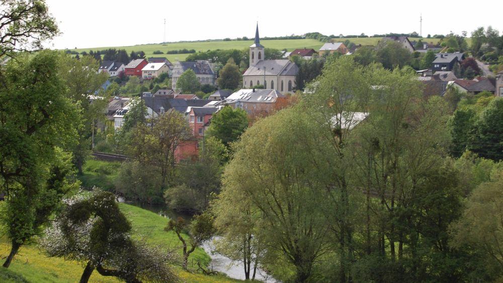 manternach
