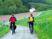 fahrrad fahren luxemburg