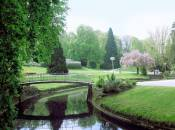 domaine thermal mondorf parc