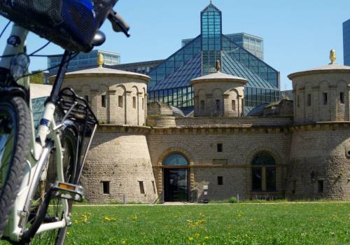 Wasserbillig Luxemburg thematic bike tours in luxembourg visit luxembourg
