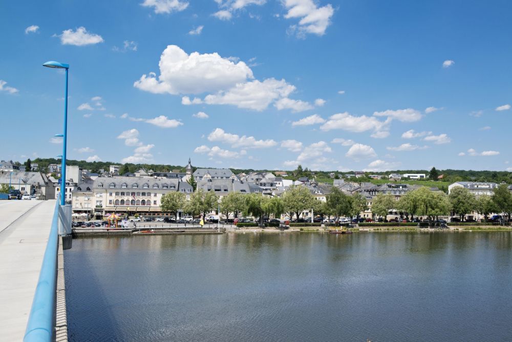 moselle in luxembourg