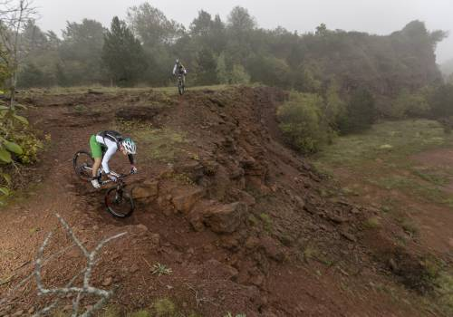 vtt red rock andreas kern