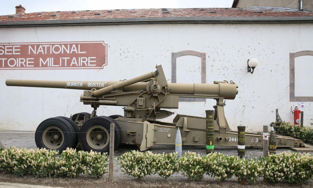 muse e militaire diekirch 01
