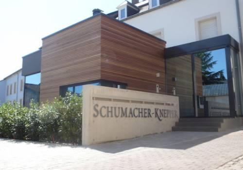 schumacher knepper 600x338