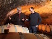 domaine viticole haeremillen