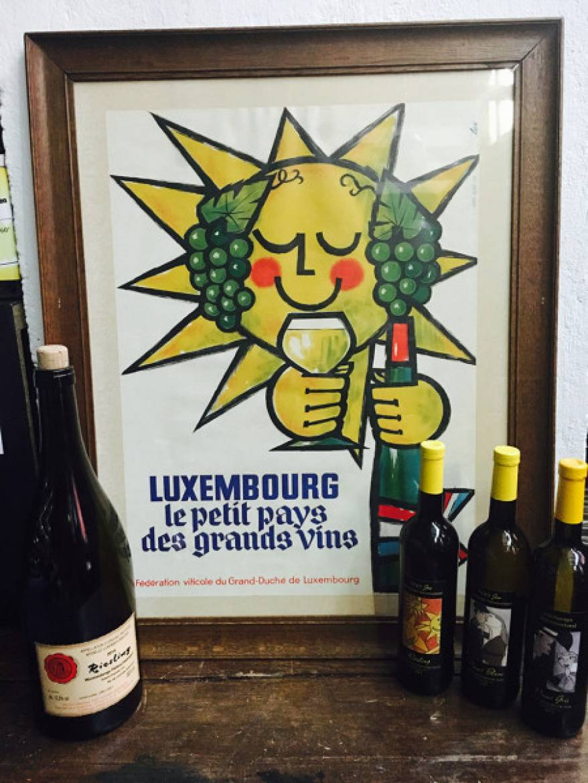 federation des associations viticoles