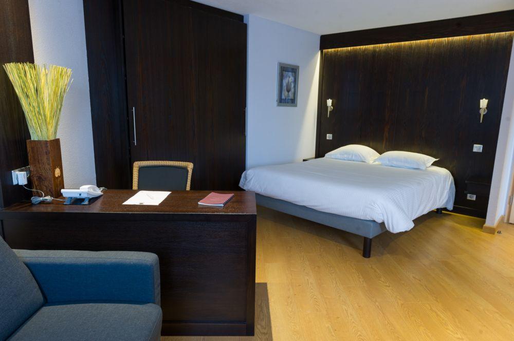 cottage dudelange chambre7 0004