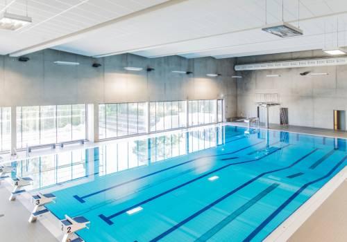 piscine rene hartmann