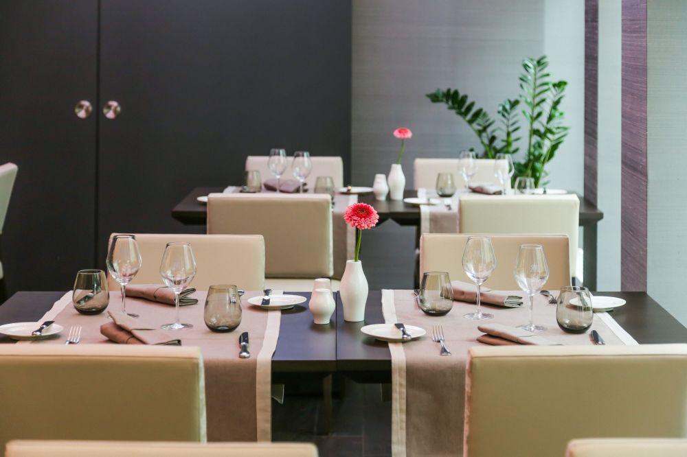 restaurant amelys 3