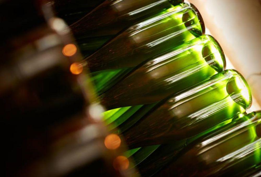 gales vins