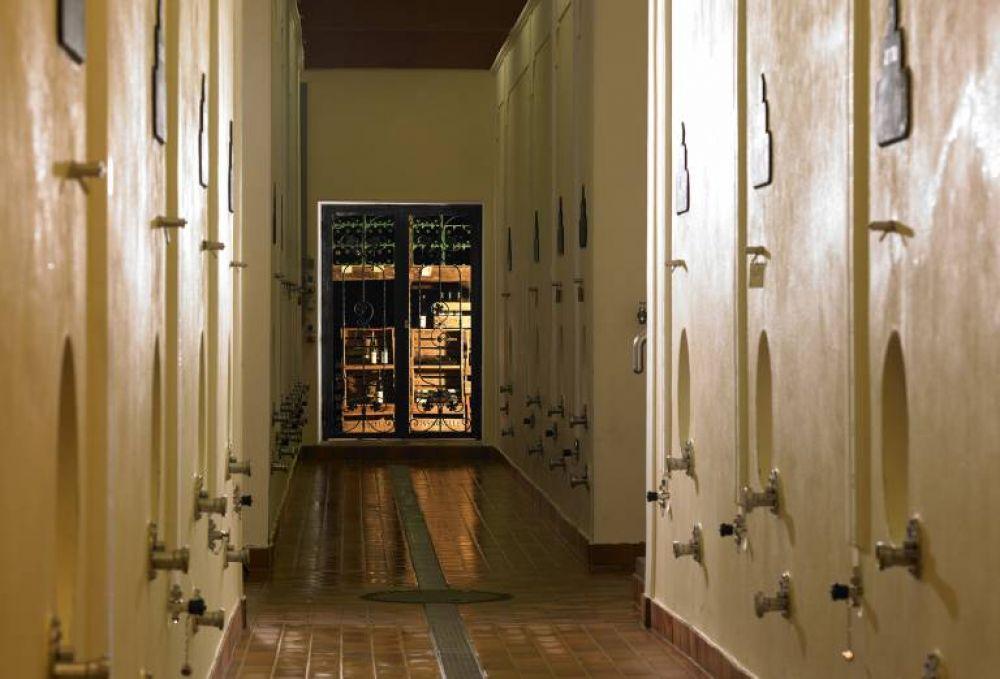 grevenmacher vinsmoselle cave