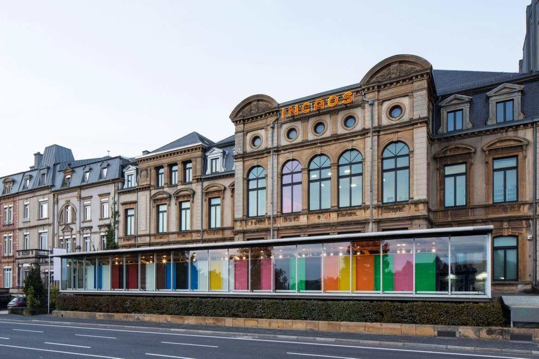 casino luxembourg eric chenal 2