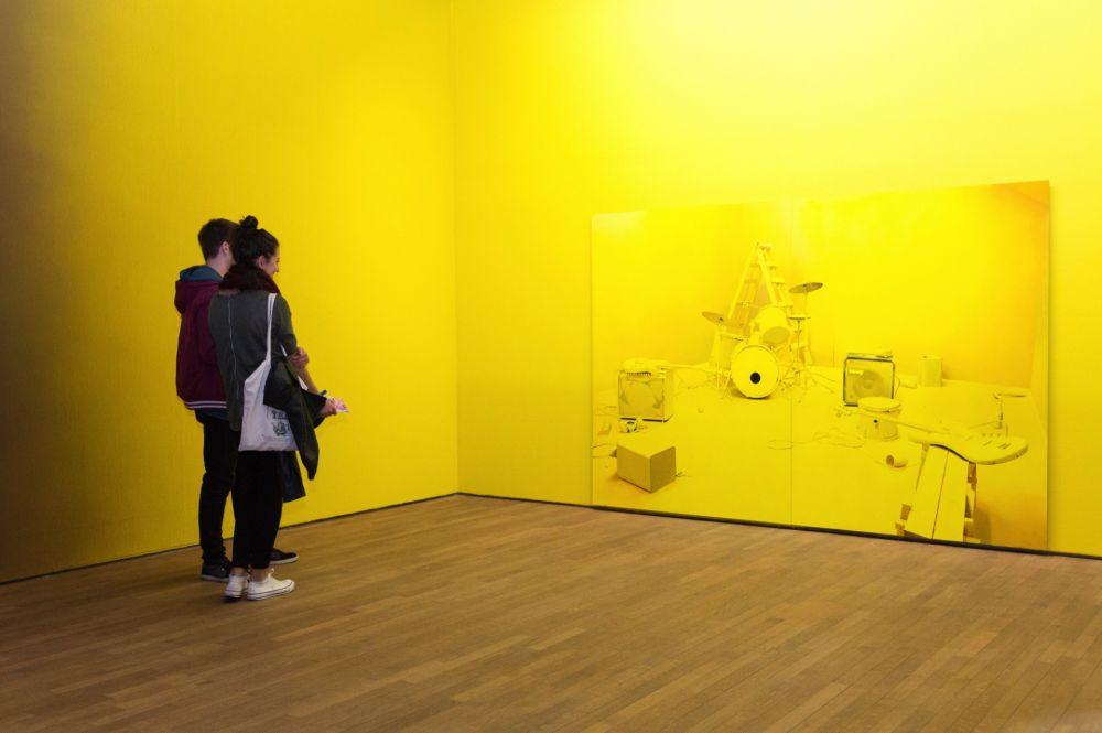 elodie lesourd nuit des musees 2015 photo patty neu