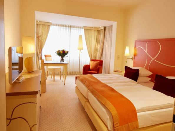 hotel casino 2ooo****