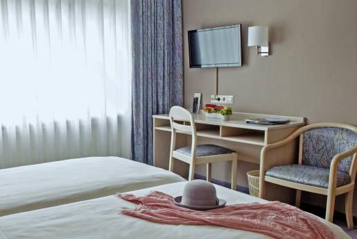 room 205 13 1