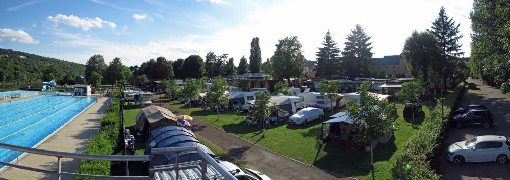 panoramabild 4