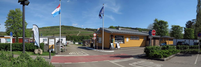 panoramabild 11