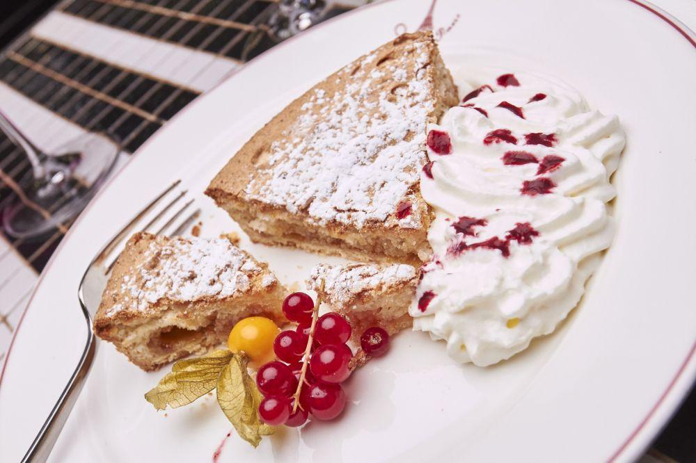 cafe de paris fenetra specialite toulousaine 8