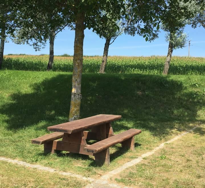 christnach picknick 6