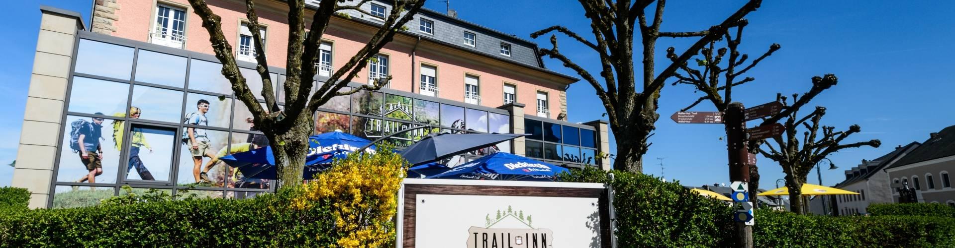 trail inn 04