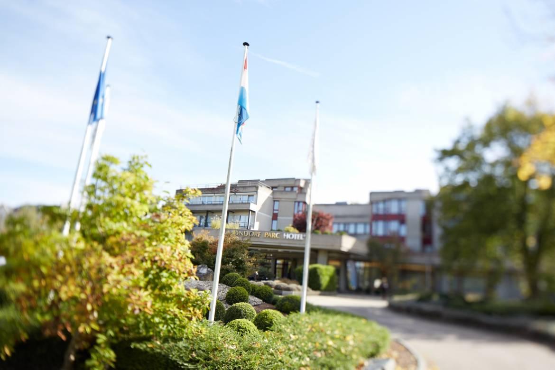 mondorf parc hotel ext 02