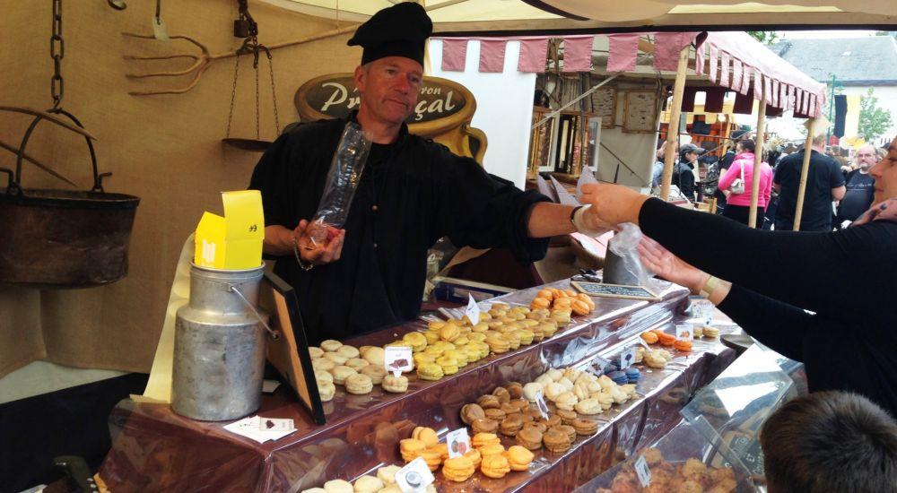 butschebuerger buergfest dudelange artisans 6