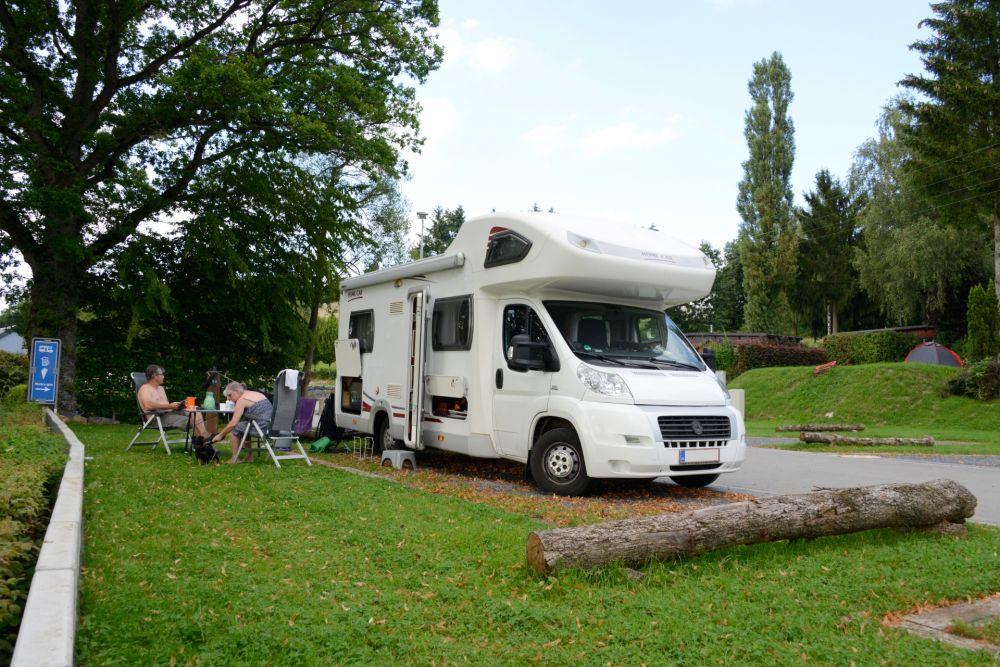 camping liefrange stausee naturparkobersauerluxembourg 8.2016 1