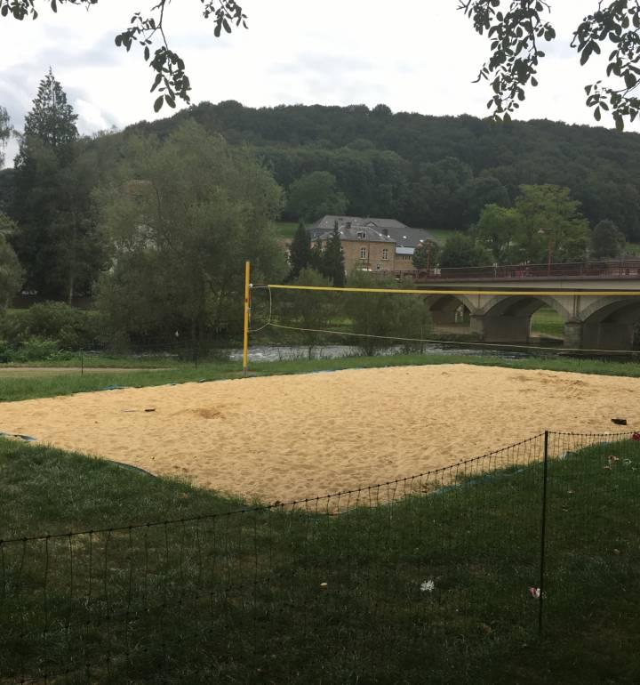 volleyball reisdorf 12
