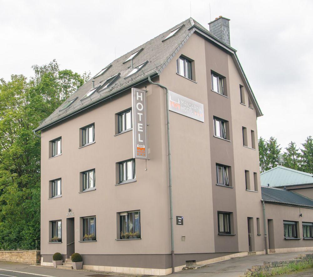 photo facade
