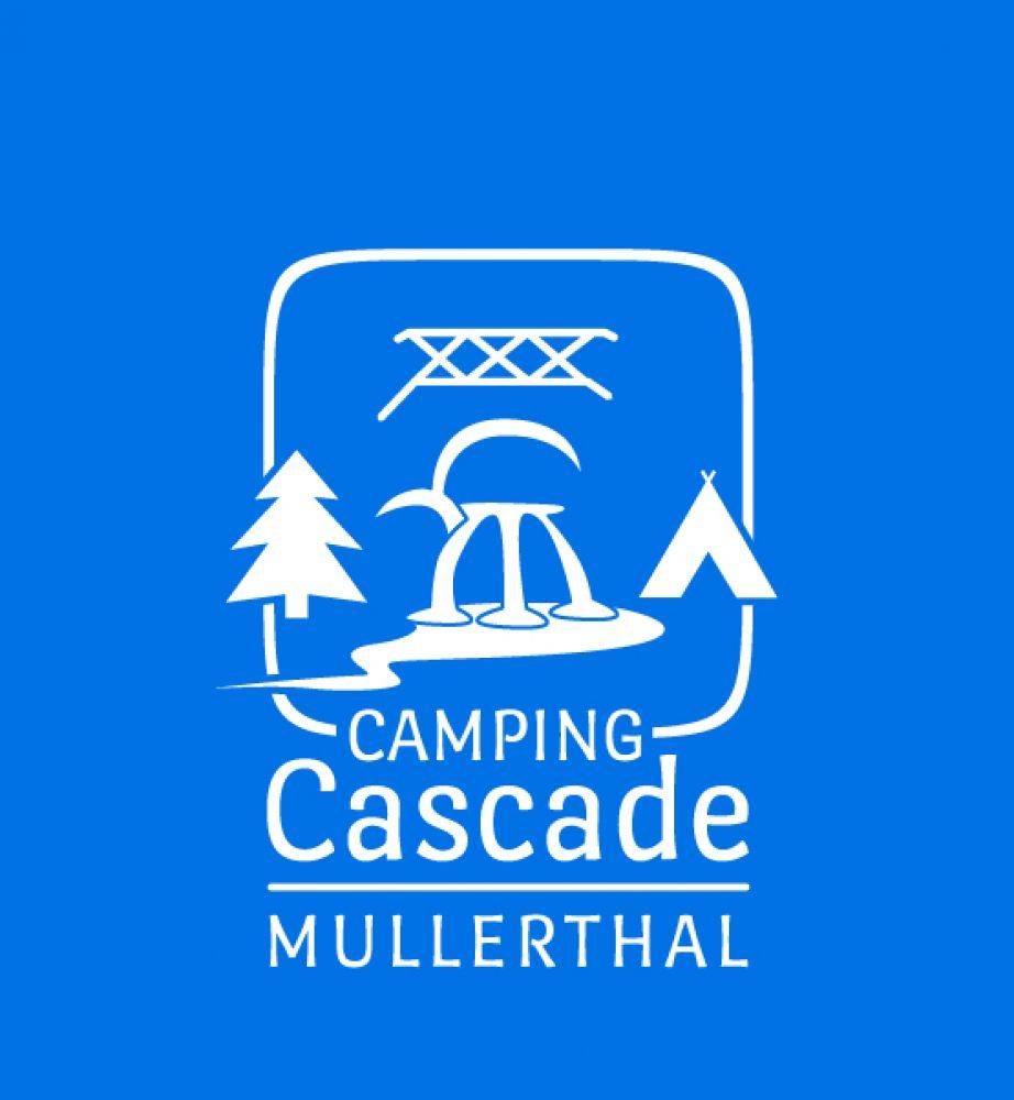 logo cascadedef