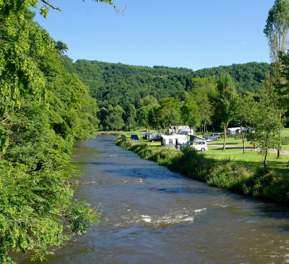 camping kohnenhof 2016 3 am 9557