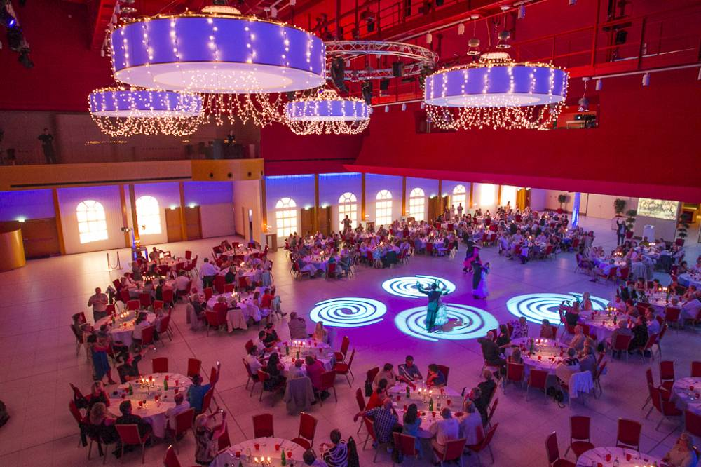 Casino mondorf biloxi casino gambling