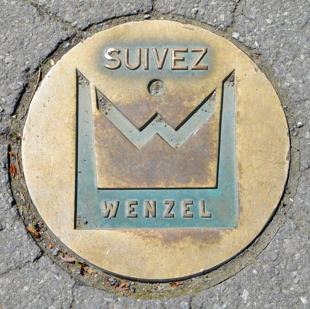 wenzel walk
