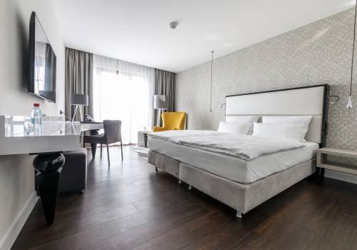 hotel wemperhardt 16 10 26 3