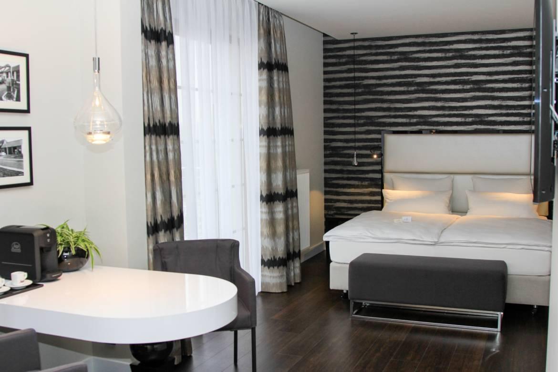 20161201 hotel 2849