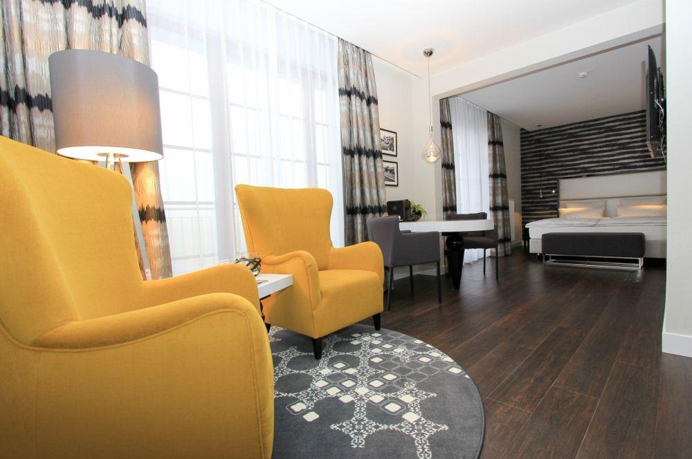20161201 hotel 2847