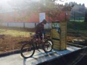 mountain bike wash station 02